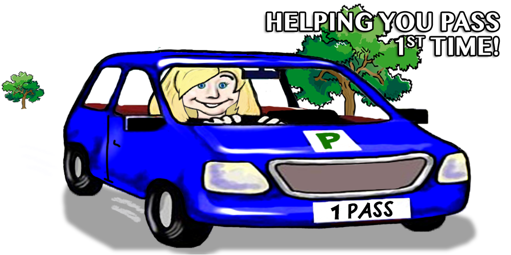 Driving lesson free on. Driver clipart cartoon