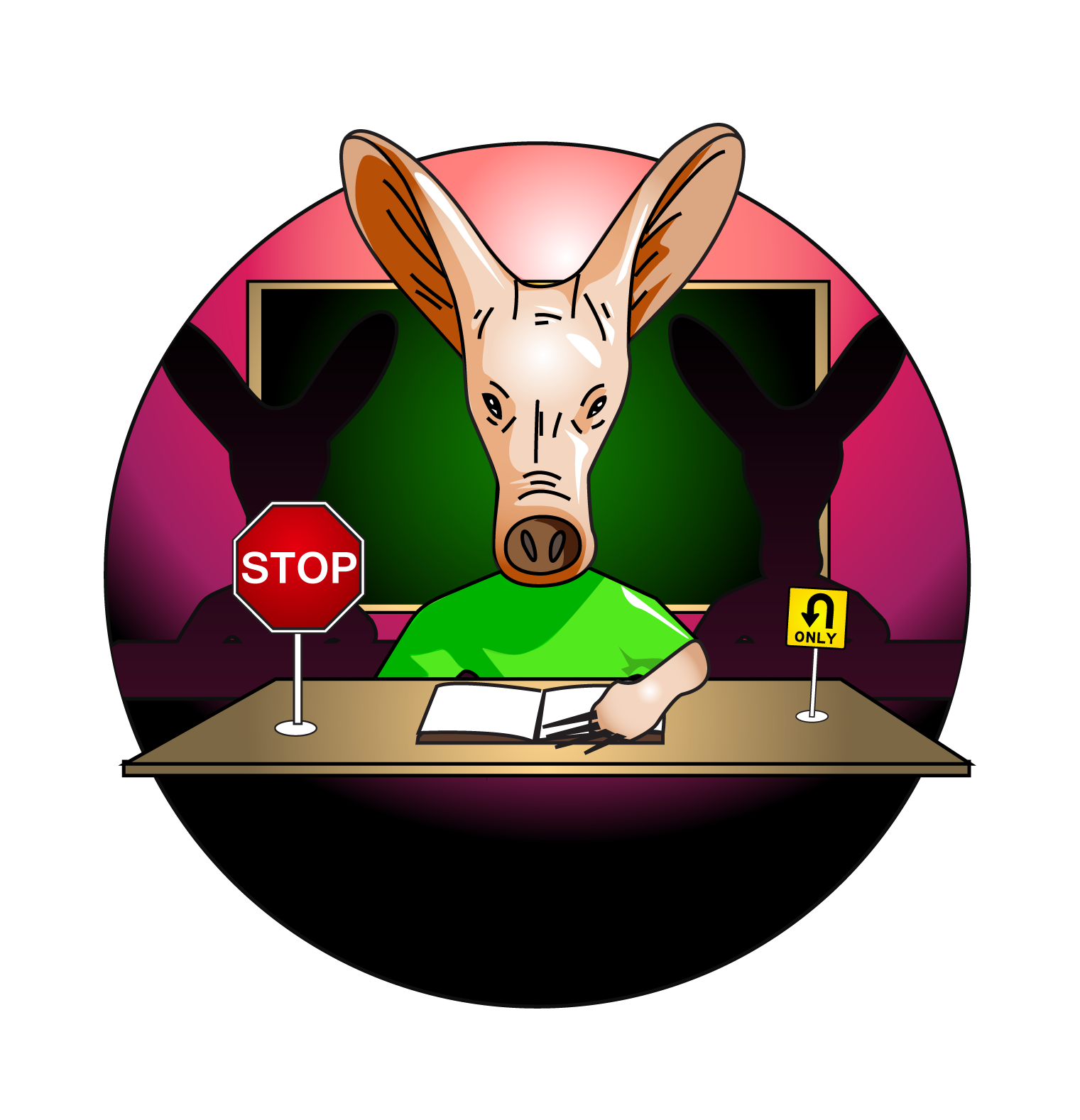Driving clipart defensive driving. School on weekdays in