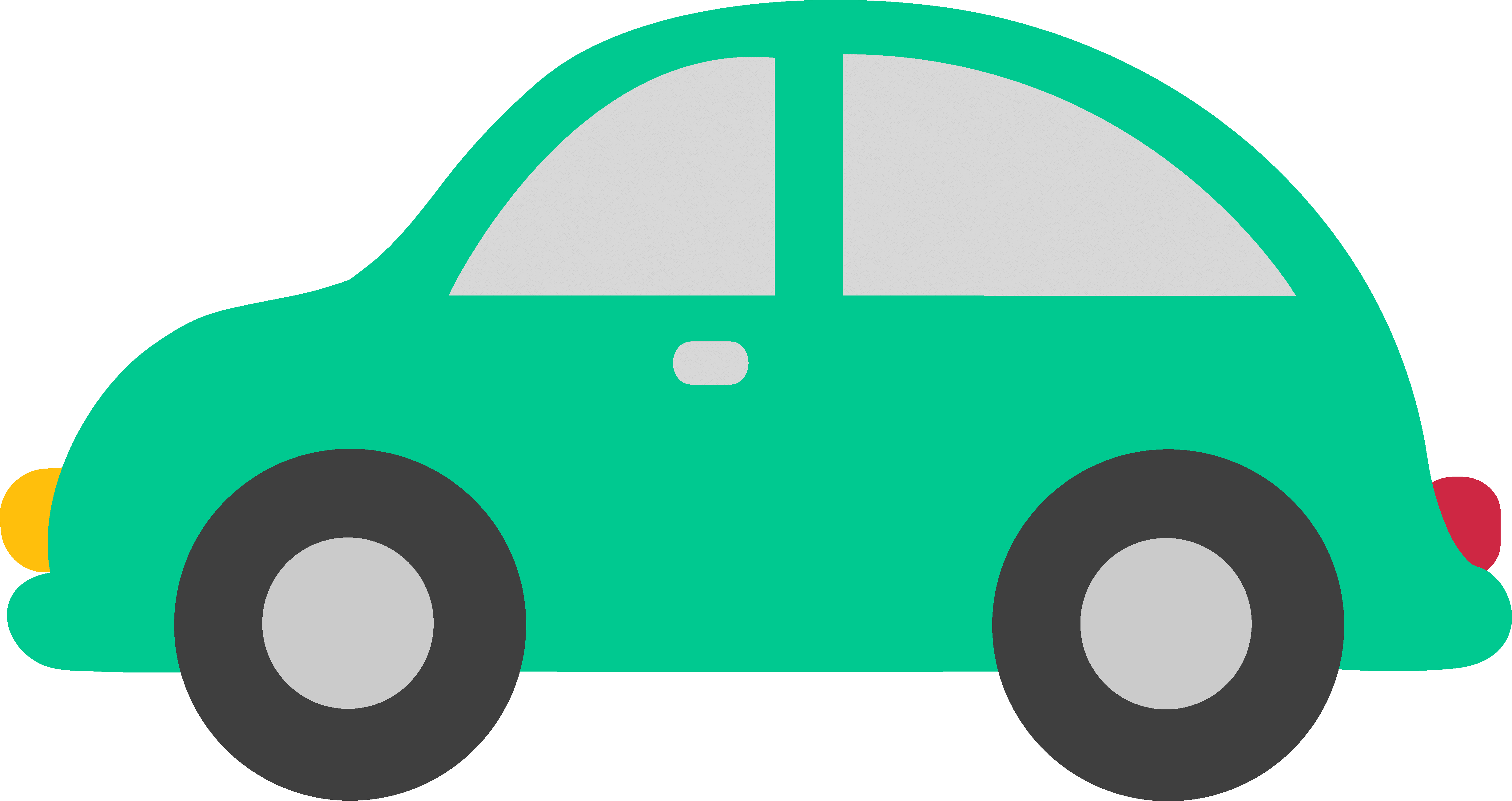 Vehicle cliparts zone. Driver clipart cute