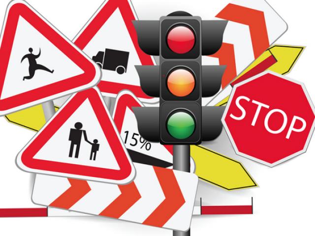 Driver clipart defensive driving. Free download clip art