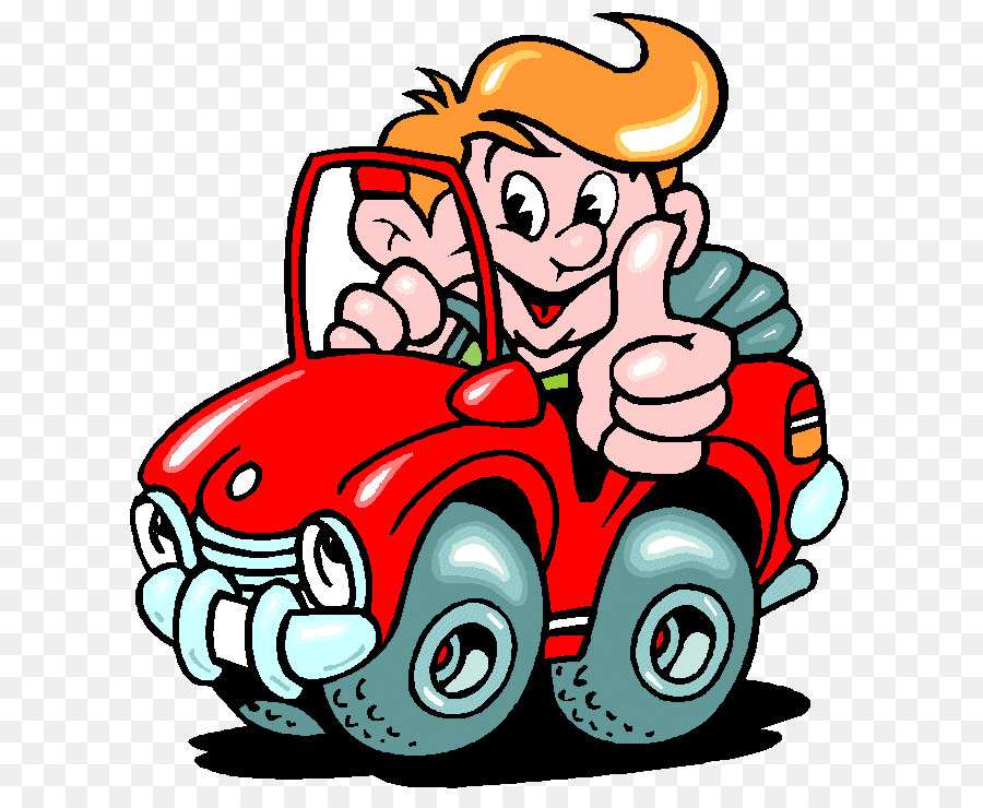 Education background . Driver clipart defensive driving