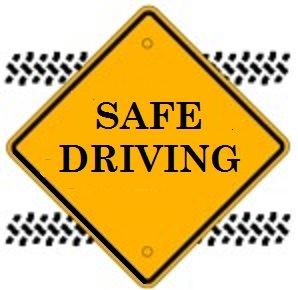 Driver clipart defensive driving. Course kid