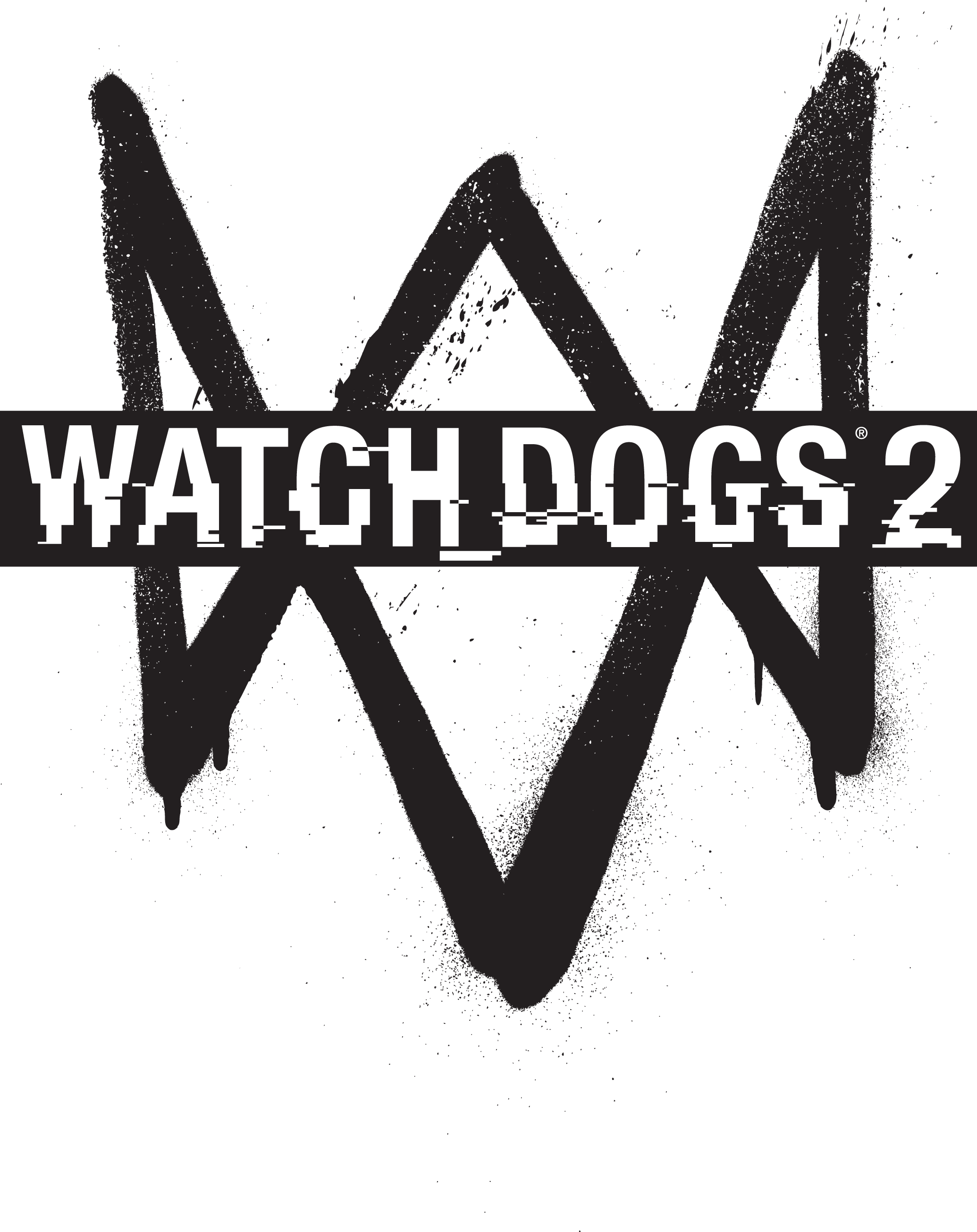 Youtube clipart badass. Watch dogs review invision