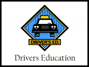 Drivers station . Driver clipart driver ed