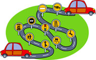 Search results for drivers. Driver clipart driver ed