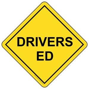 Driver clipart driver ed. Drivers portal