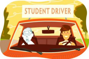 Driver clipart driver ed. Drivers station