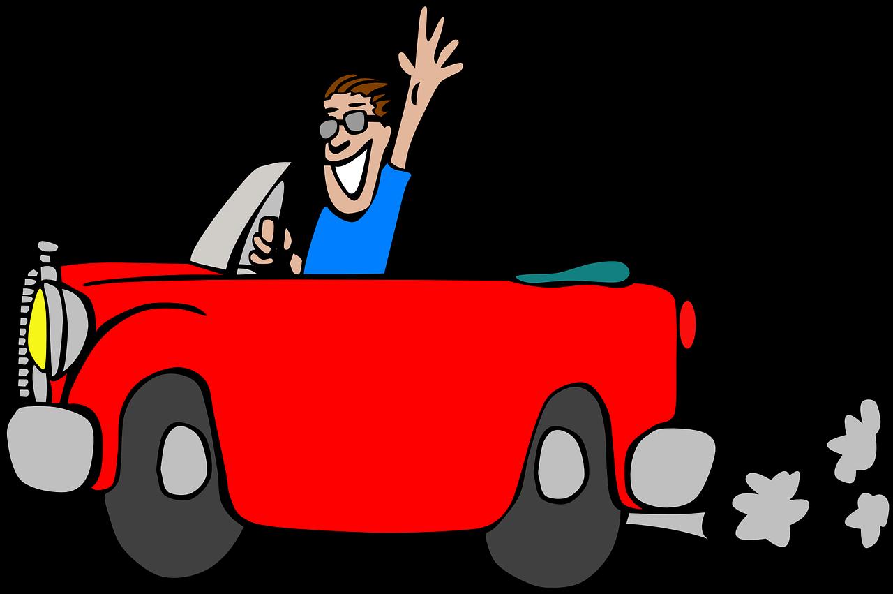 Quick links mortimer jordan. Driver clipart driver education