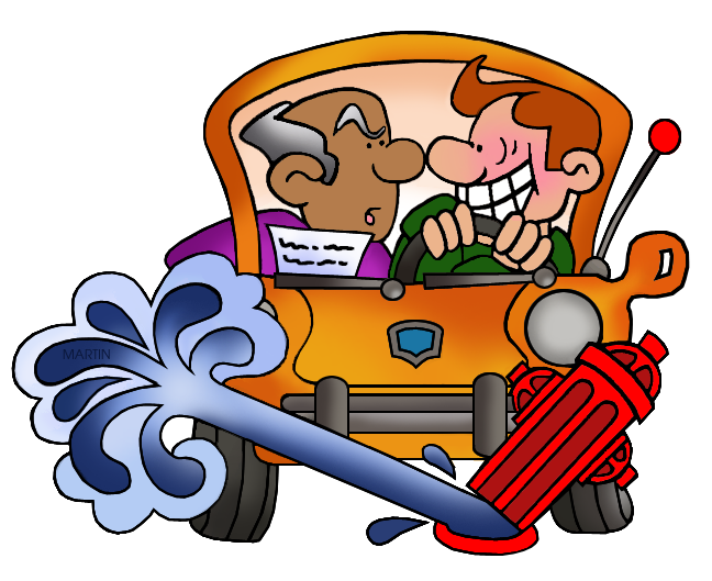 School clip art by. Driver clipart driver education