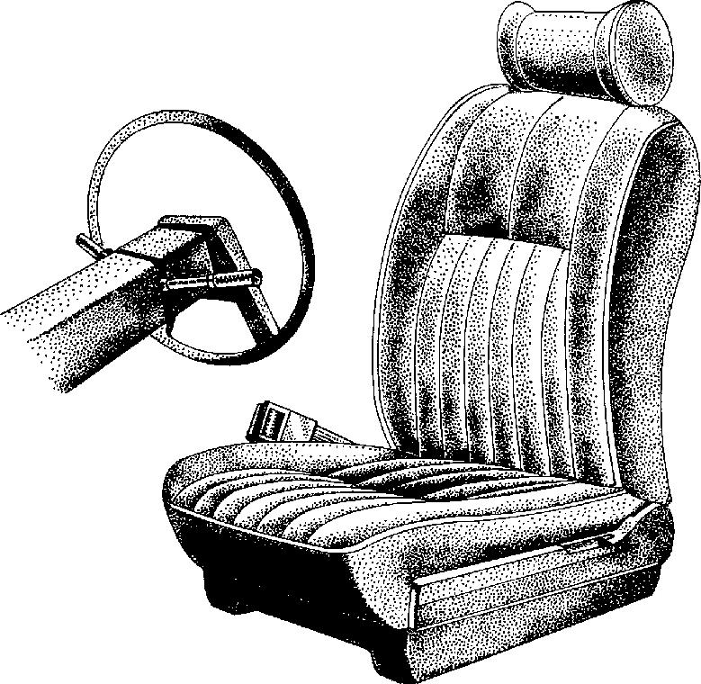 Image png panda free. Driver clipart driver seat
