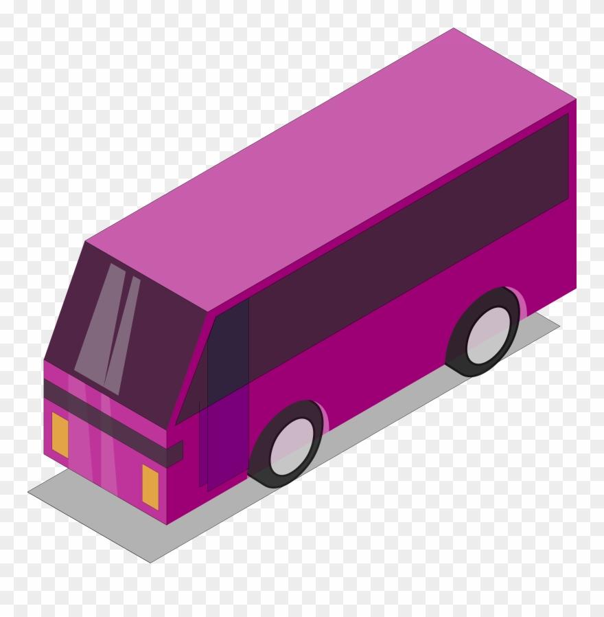 Driver clipart driver service. School bus tour coach