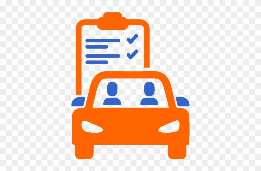 Png download . Drivers license clipart driver test