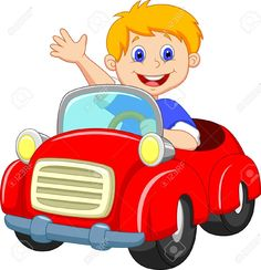 Driver clipart driver training.  best logos images