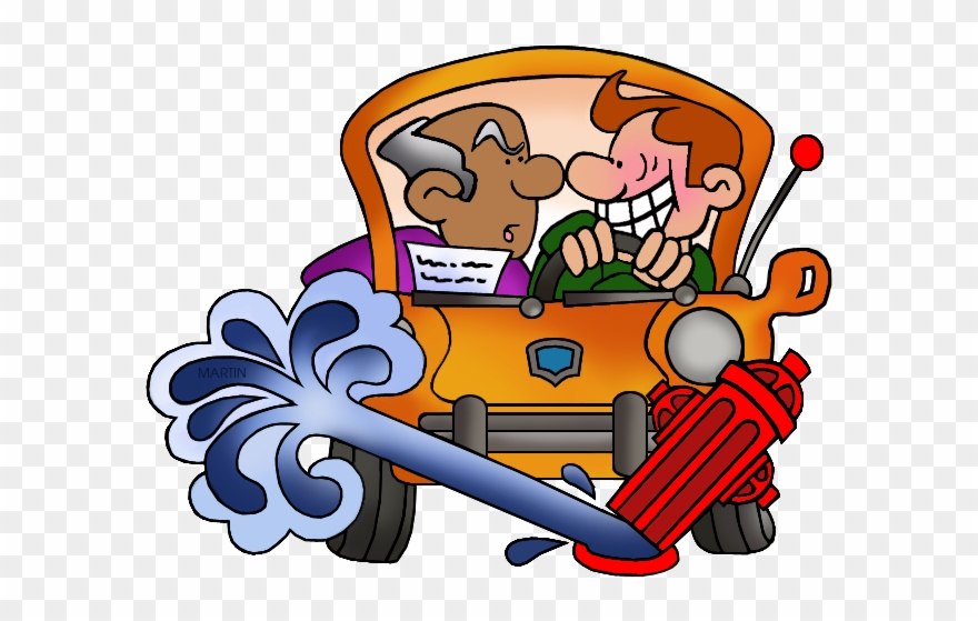 S education lessons clip. Driver clipart driving lesson