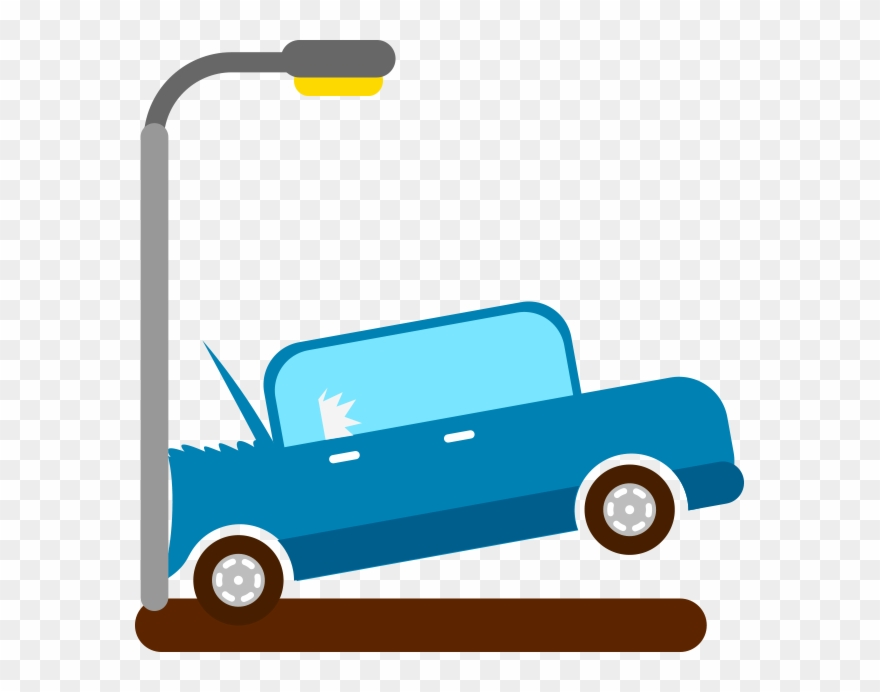 Pinclipart . Driver clipart drowsy driving