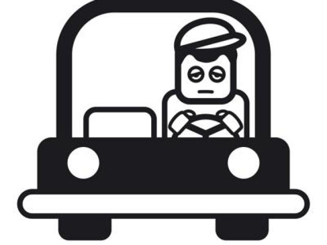 Free download clip art. Driver clipart drowsy driving