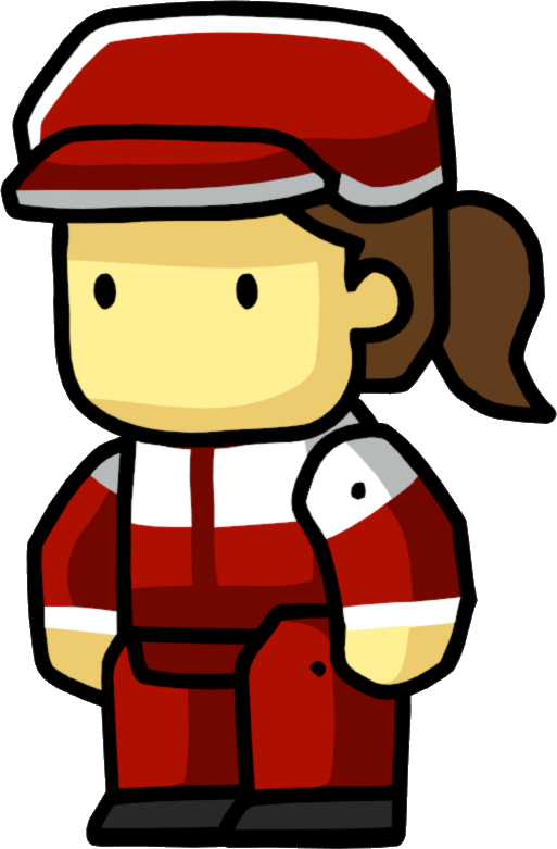 Image racecar female png. Driver clipart family