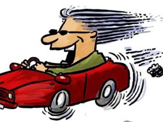 Driver clipart fast driver. Free driving download clip