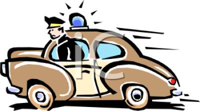 Driver clipart fast driver. Png dlpng com