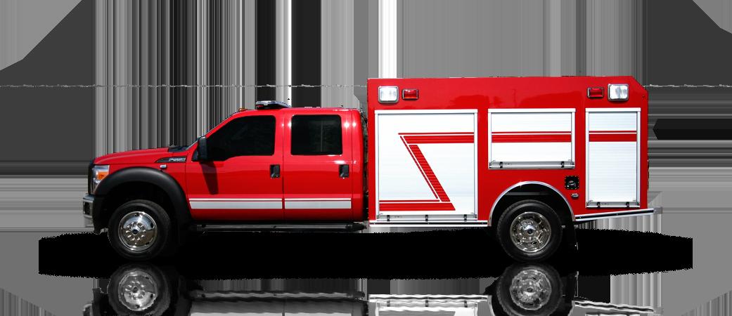 Firetruck clipart van fire. Truck eskay
