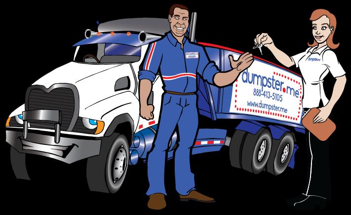 Licensed partnerships dumpster me. Driver clipart front
