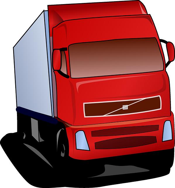 Driving clipart delivery driver. Automotive infotainment socs market