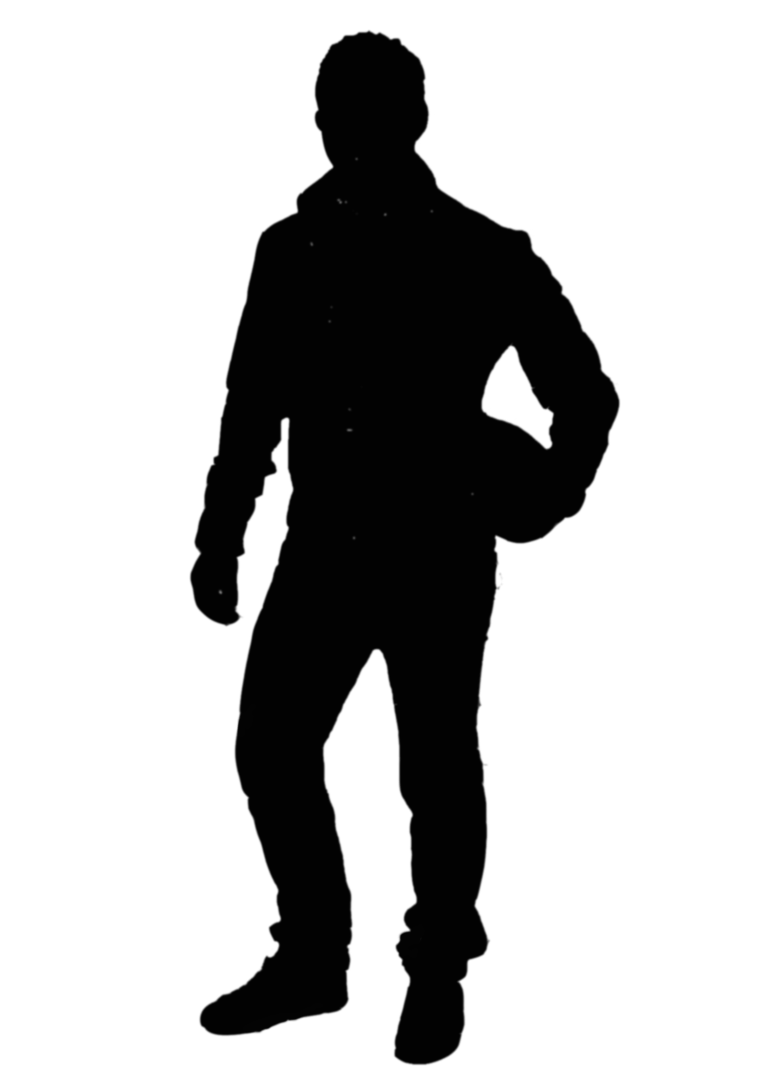 Rider silhouette at getdrawings. Motorcycle clipart motorcycle driver