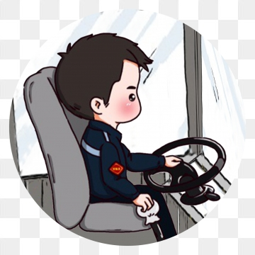 Images png format clip. Driver clipart hand on