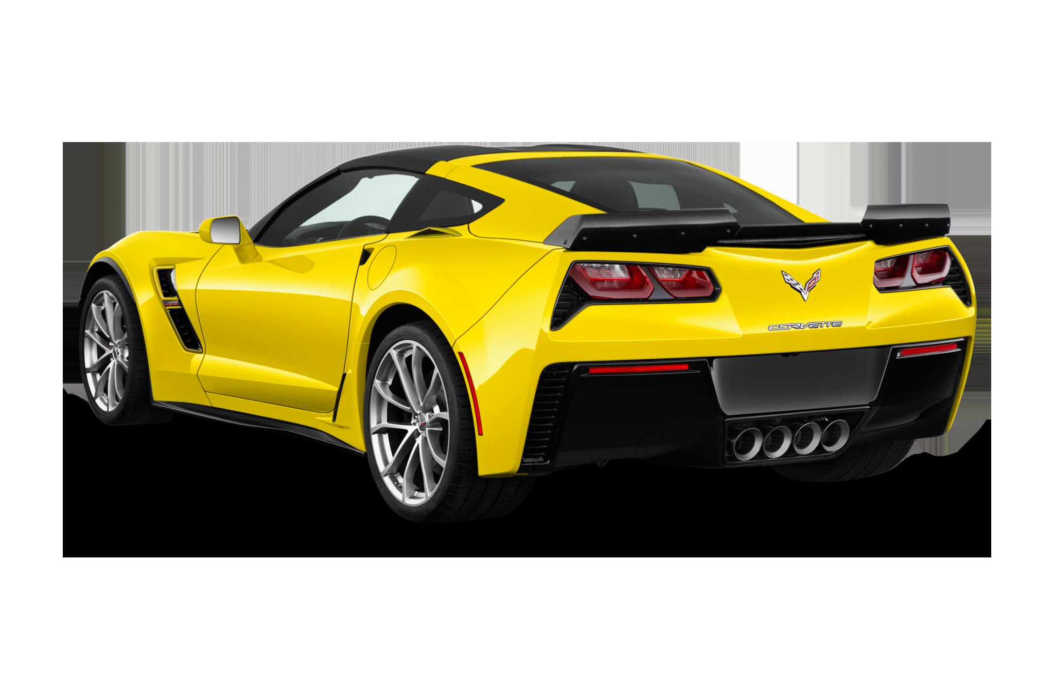 Driver clipart horsepower.  chevrolet corvette zr