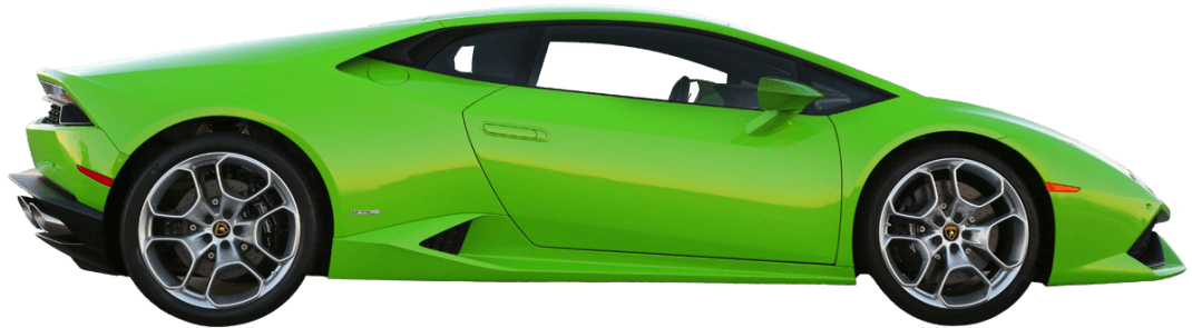 Green clipart sports car. Driving experiences in las