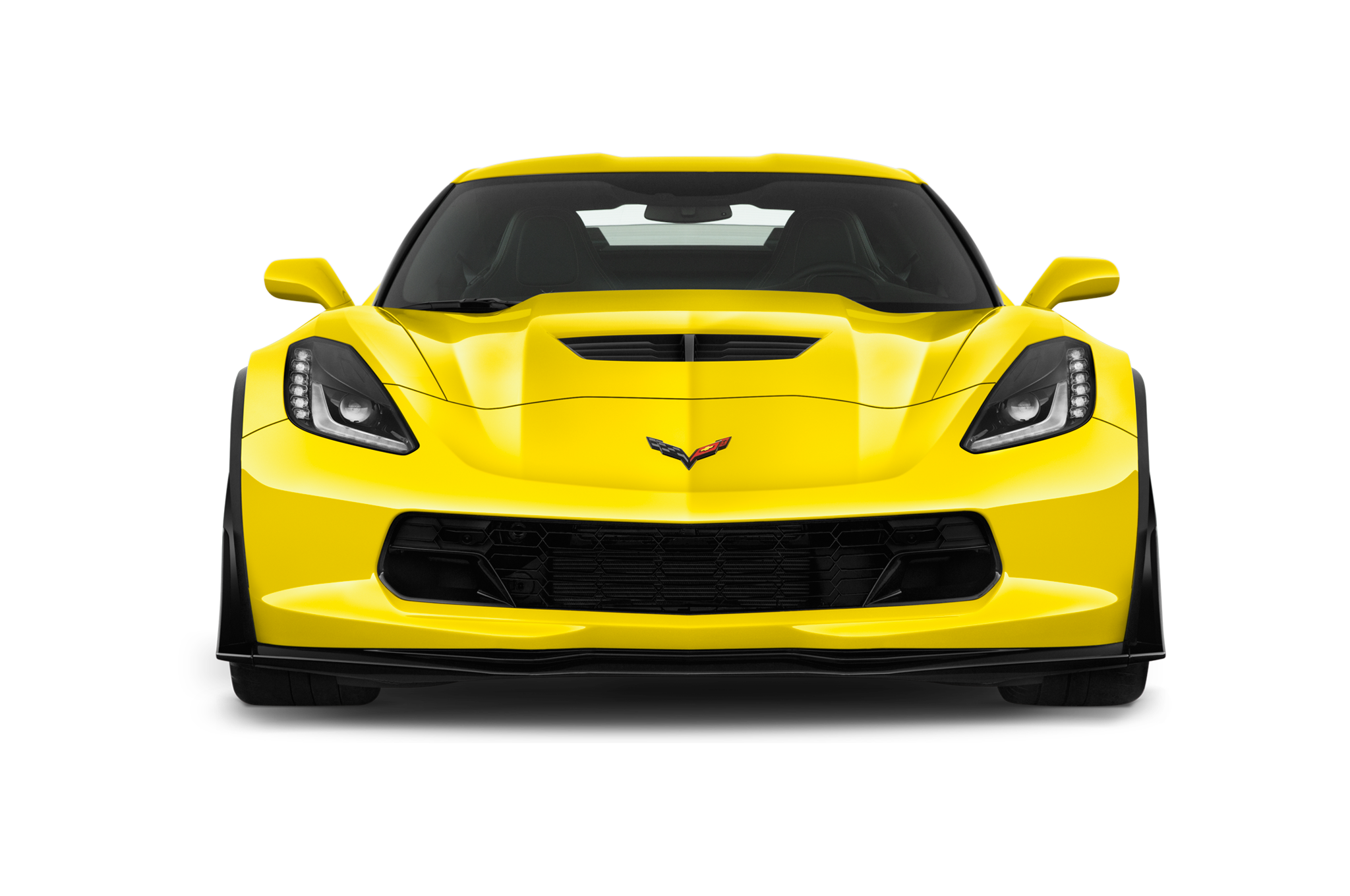 chevrolet corvette zr. Driver clipart horsepower