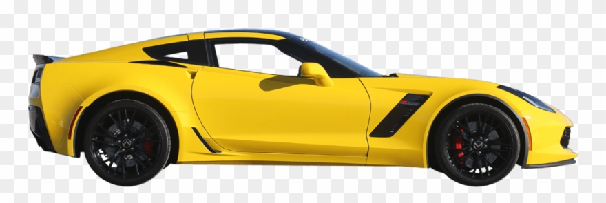 Sports Car Clipart Side View | Clipart Panda - Free ... |Car Side View Clipart
