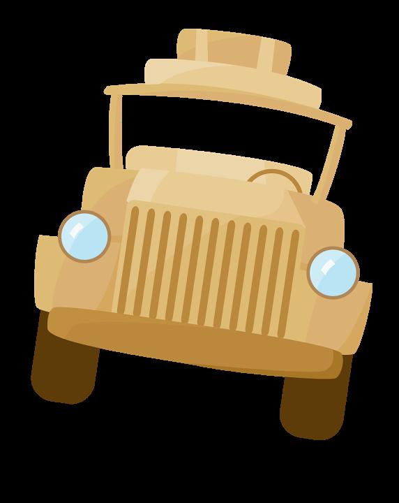 Safari jeep at getdrawings. Driver clipart jeepney driver