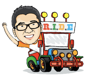 Station . Driver clipart jeepney driver
