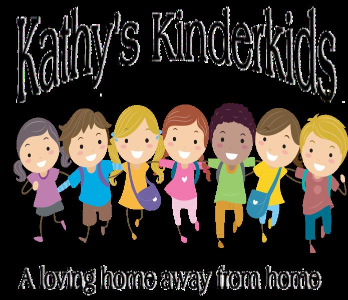 Driver clipart kindergarten readiness. Kathy s kinderkids has