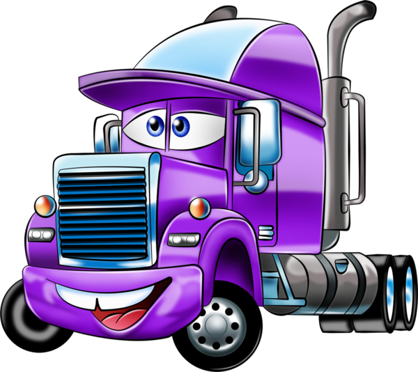 Truck at getdrawings com. Driver clipart lorry driver