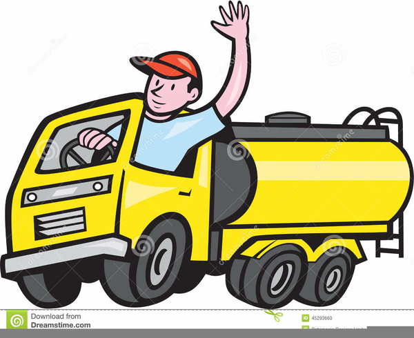 Driver clipart lorry driver. Driving x free clip