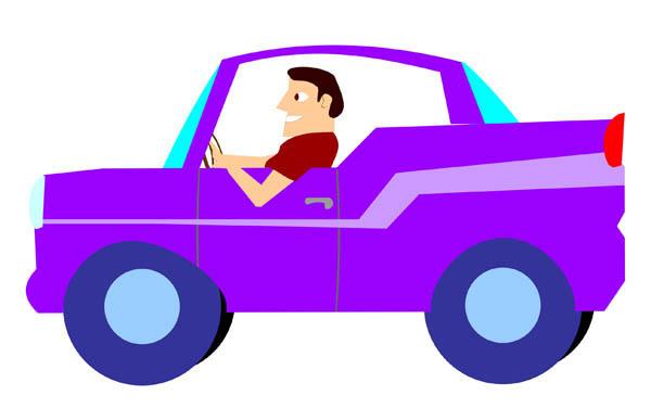 Free cliparts download clip. Driver clipart male