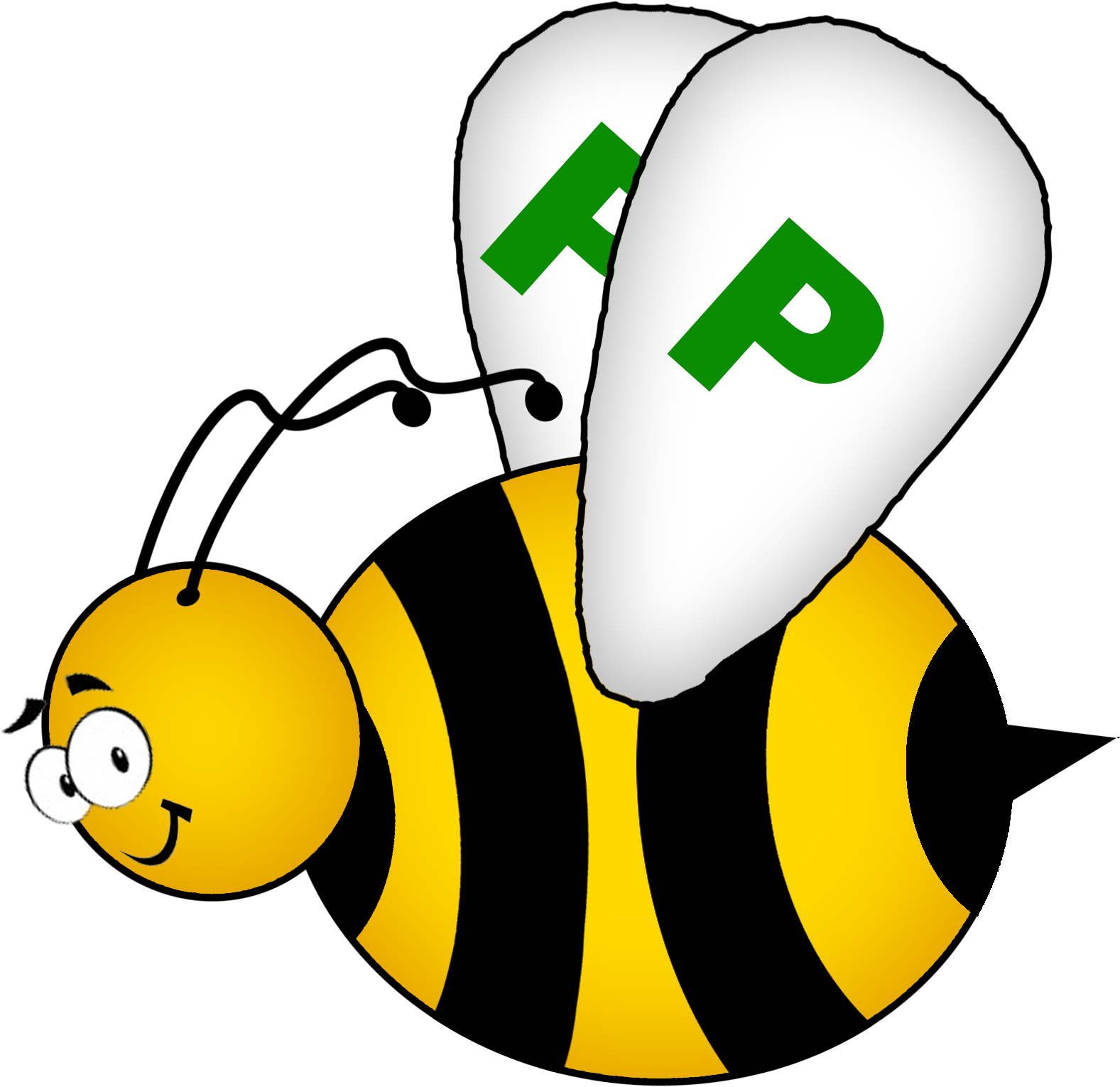 Driving clipart bad driver. Lessons bee line training