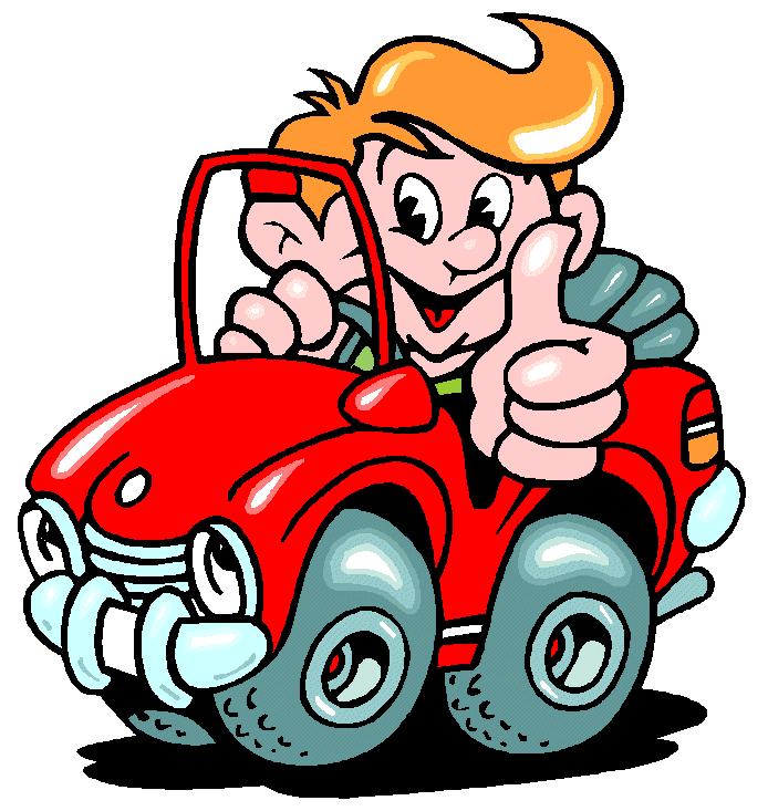 Driving auto insurance free. Driver clipart profound