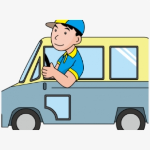 Free taxi cliparts silhouettes. Driver clipart profound