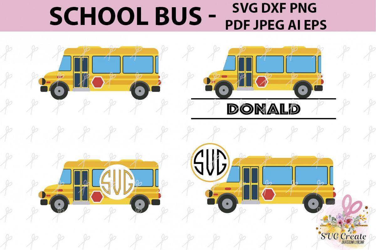 Driver clipart school. Bus gift cut svg