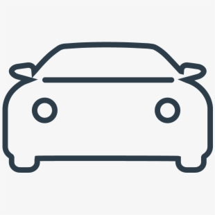 Sleepy free cliparts on. Driving clipart driver line