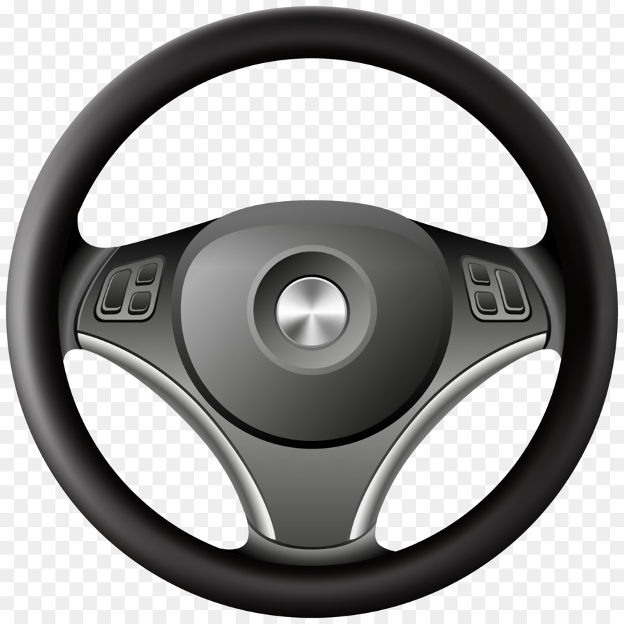 Car steering clip art. Wheel clipart vehicle