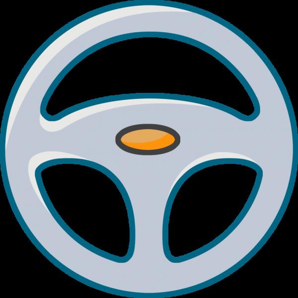 Wheel clipart stering. Steering at getdrawings com