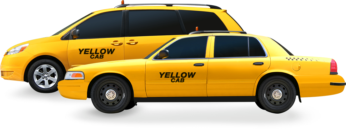 Minivan clipart taxi bus. Png images free download