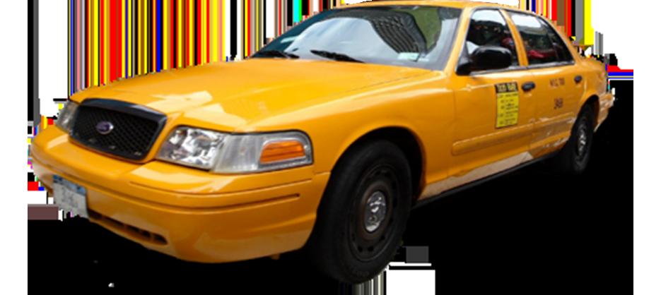 Driver clipart taxi man. Cab png transparent images