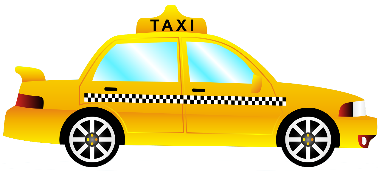 Png images free download. Minivan clipart taxi bus