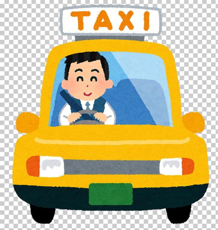 A png . Driver clipart taxi man