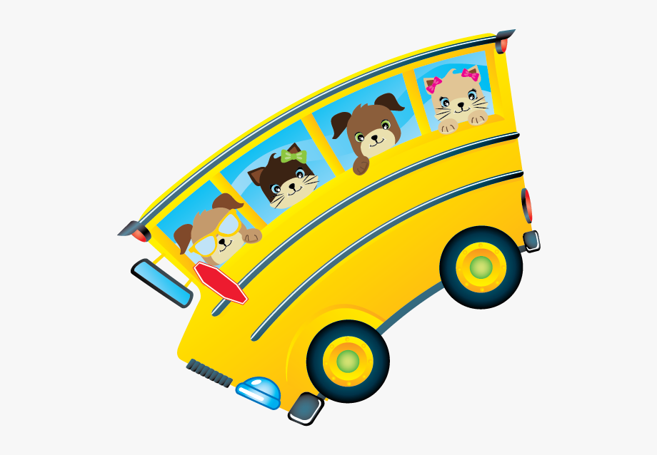 Driver clipart tired driver. Driving cliparts cartoons jing